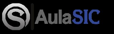 AulaSIC